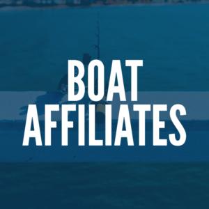 Boat Affiliates